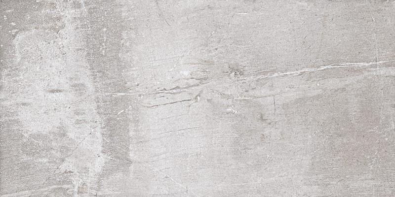 Ibero Sunstone Grey