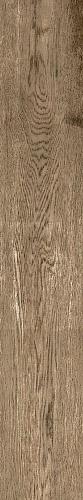 ITALGRANITI - Scrapwood Fire 20x120cm