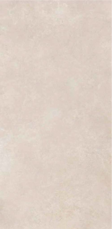 Flaviker Still_NO - Sand 40x80 cm