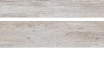 Sintesi Timber Bianco