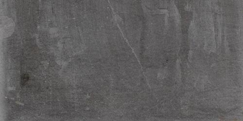 Sintesi Atelier Fumo 30x60,4 cm