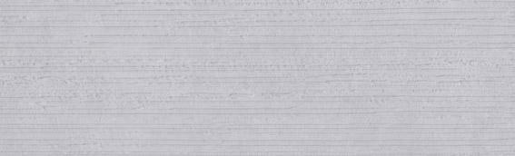 Iron  stripe RETT 29x100 per m²