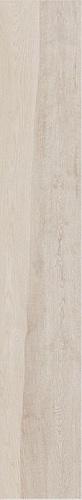 ITALGRANITI - MY PLANK  Atelier 15x90 cm