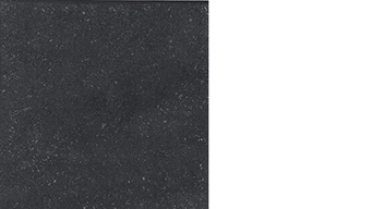 Sintesi Blauw gepolijst 45x45 per m²