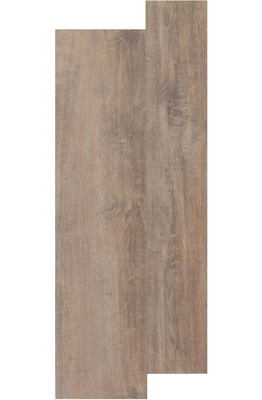Keramisch parket Riva Wood Rovere 20x120 cm