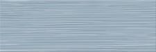 Blue harmonie 25x75 per m²