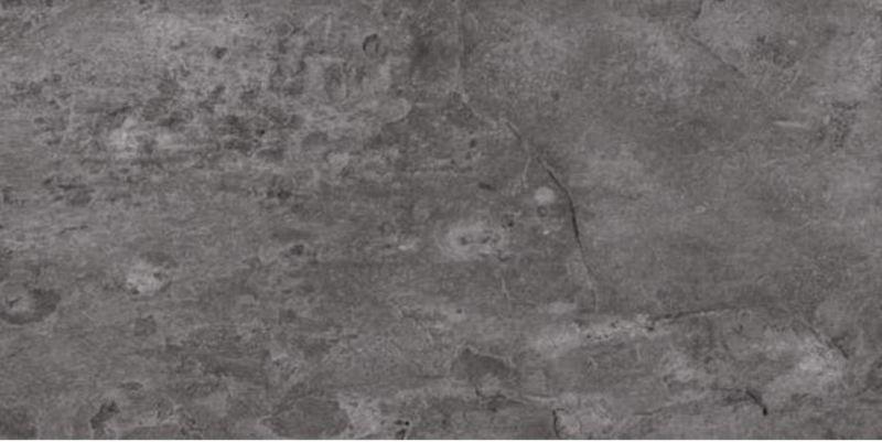 Ibero Canada - Black Natuursteenlook