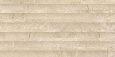 Block Canada sand 31,6x63,5 cm