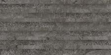 Block Canada black 31,6x63,5 cm