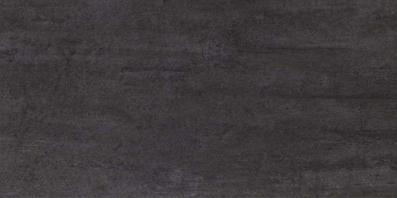 Sintesi Elementi Nero 30x60cm