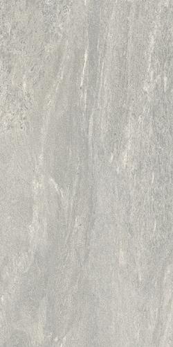 Grey 30x60 cm