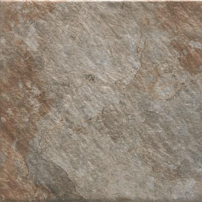 Sintesi Newslate Multidark 15x15 cm