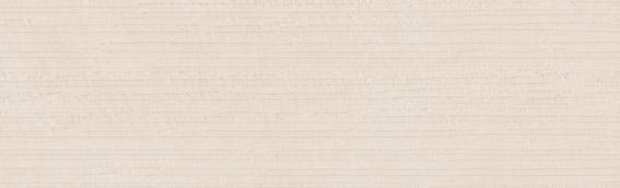 Sand stripe RETT 29x100 per m²