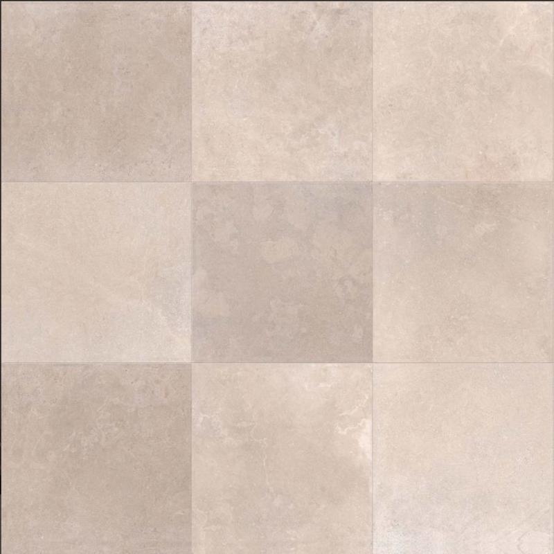 Flaviker No_W - Sand 60x120 cm