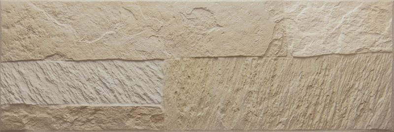 Sand 19,1x57,1 per m²