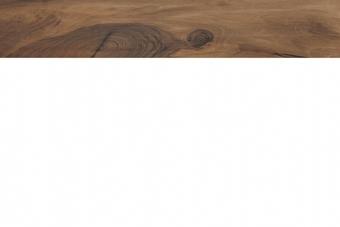 Sintesi Deck Ciliegio 20x120 cm