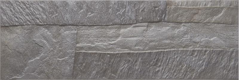 Grey 19,1x57,1 per m²
