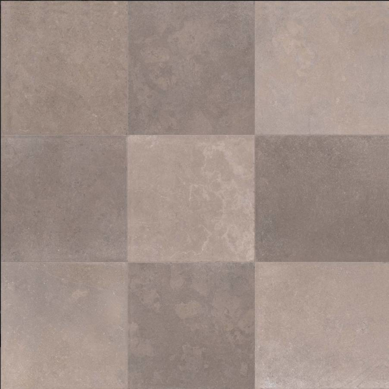Flaviker No_W - Earth 60x120 cm