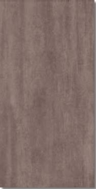Sintesi Lands tabacco 30x60,4 cm