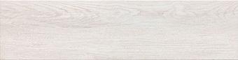 Sintesi Essenze Bianco 20x80 cm