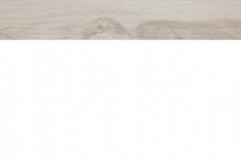 Sintesi Deck Bianco 20x120 cm