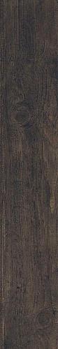 ITALGRANITI - Scrapwood Coke 20x120cm