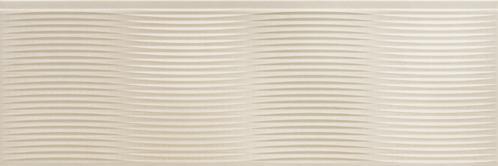 Ibero Materika - Earth Sand 25x75 cm