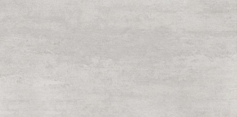 Sintesi Elementi Bianco 30x60cm