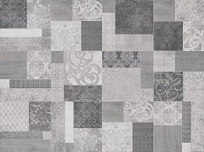 ITALGRANITI - SQUARE  Carpet  F 60x60 cm