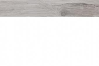 Sintesi Deck Grigio 20x120 cm
