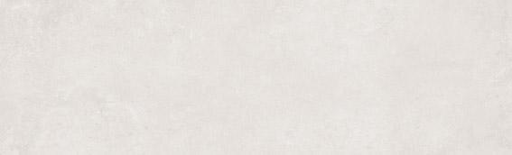 White RETT 29x100 per m²