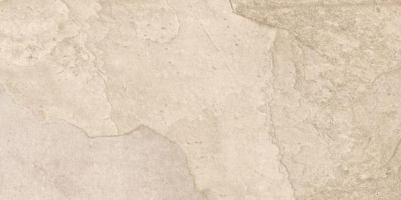 Ibero Canada - Sand Natuursteenlook