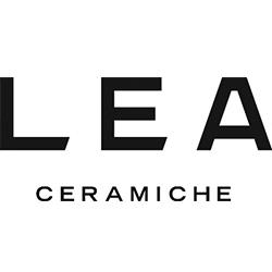 lea ceramiche logo