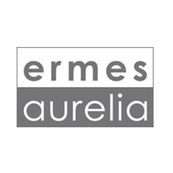 Ermes aurelia logo
