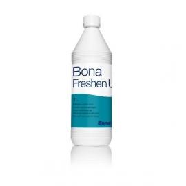 Bona Freshen Up 1 liter , voor gelakte houten vloeren