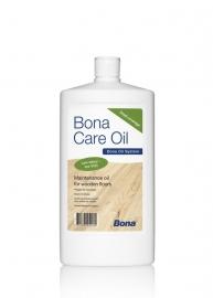 Bona Care Oil 1 liter