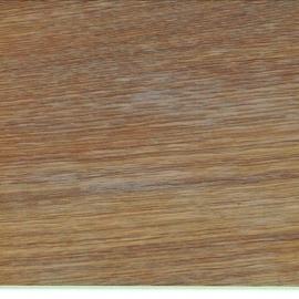 Royl Oil kleurpigment Mountain grey (09)