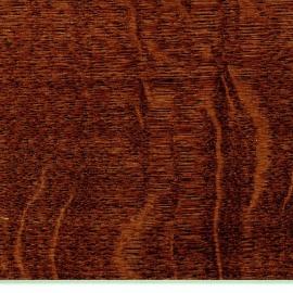 Royl Oil kleurpigment Country oak (03)