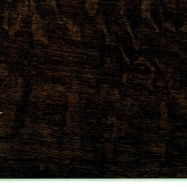 Royl Oil kleurpigment Mystic black (08)