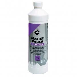 Lecol V-6 Master Polish glans 1 liter