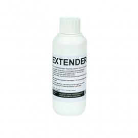 RigoStep Extender 250ml (voor 4 liter lak)