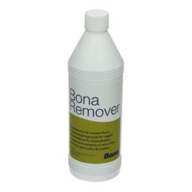 Bona Polish Remover 1 liter
