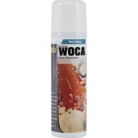 WOCA Superontvlekker 250 ml