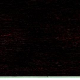 Royl Oil kleurpgiment Black forest (20)