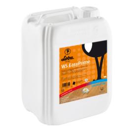 Lobadur WS EasyPrime 5 liter