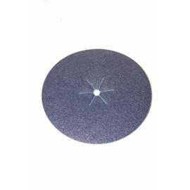 Mini-Edge schuurschijf 8300 150 x 8 K120 (50 stuks)