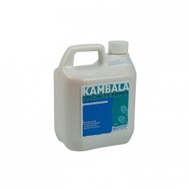 RigoStep Kambala primer 4 liter