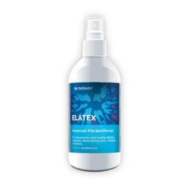 Dr. Schutz Elatex (vlekverwijderaar)