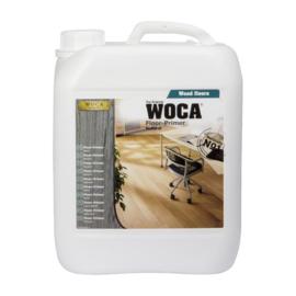 WOCA Base Primer wit 5 liter