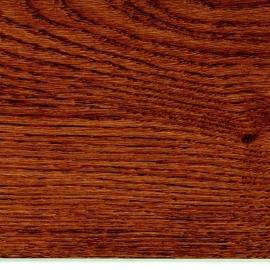 Royl Oil kleurpgiment Summer oak (02)